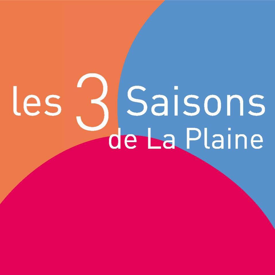 Les 3 saisons de la Plaine